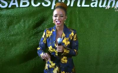 SABC launches 24-hour sport channel