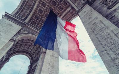 France 24   July highlights