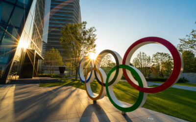 Signiant to enable NBC Olympics to streamline remote production during Tokyo Olympics