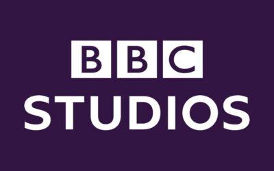BBC Studios keeps its Showcase virtual