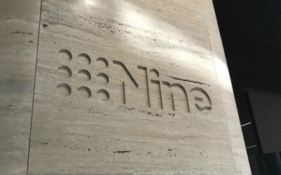 Australia's Channel Nine rapped by regulator over paid-for editorial