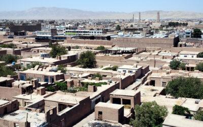 Taliban murder relative of DW journalist, injure another