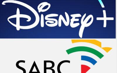SABC builds new sports alliance