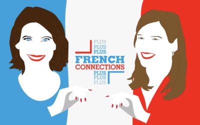 France 24 – programme highlights in October